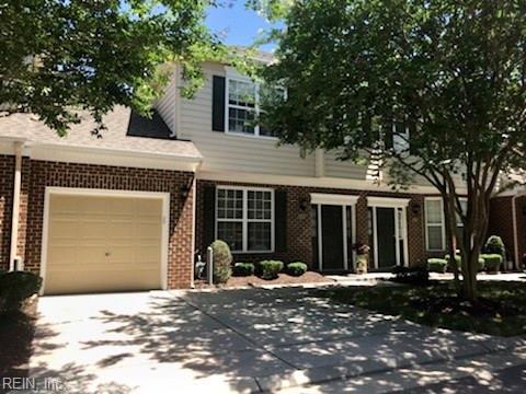 2108 Sherburne Ct, Virginia Beach, VA 23464 (#10201417) :: Berkshire Hathaway HomeServices Towne Realty