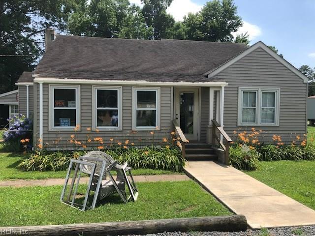 3040 S Military Hwy, Chesapeake, VA 23323 (#10201459) :: Reeds Real Estate