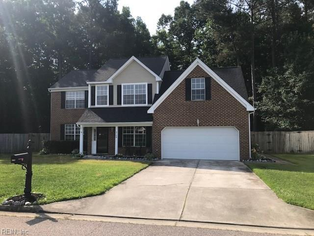 2146 Kingsley Ln, Chesapeake, VA 23323 (#10201719) :: Reeds Real Estate