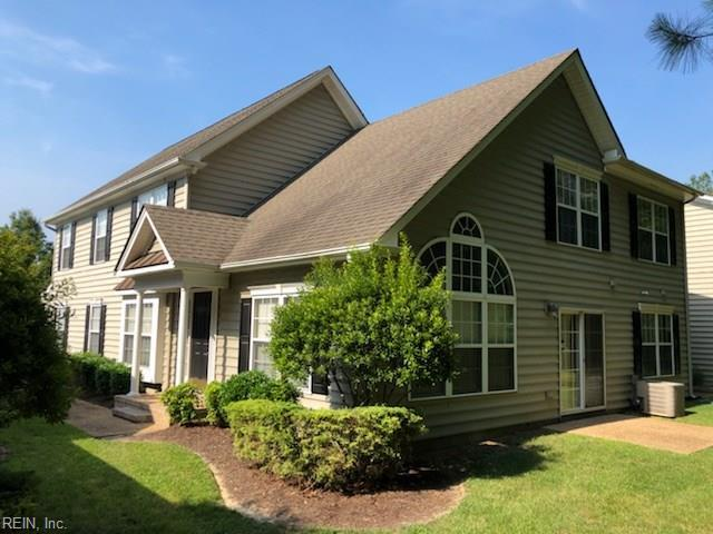 2704 Waters Edge Ln, Suffolk, VA 23435 (#10201751) :: Reeds Real Estate