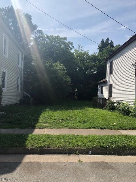 1602 Selden Ave, Norfolk, VA 23523 (#10201819) :: Austin James Real Estate