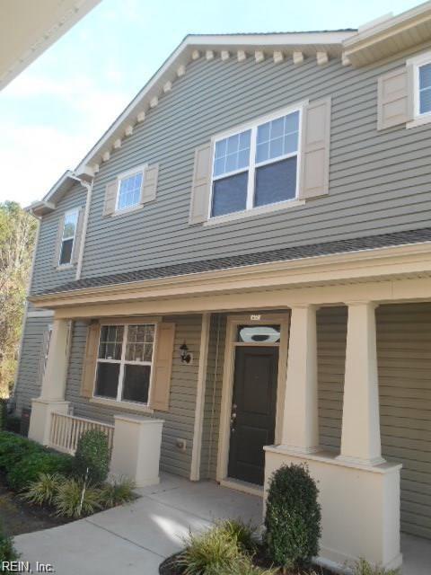 670 Lacy Oak Dr, Chesapeake, VA 23320 (#10202108) :: Reeds Real Estate
