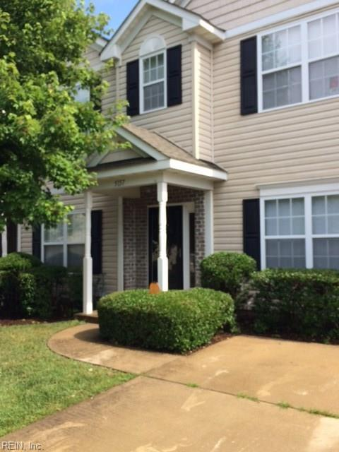 5157 Maracas Arch, Virginia Beach, VA 23462 (MLS #10202612) :: AtCoastal Realty