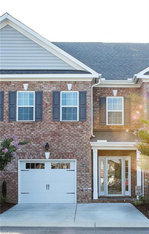 1149 Winsford Ln, Chesapeake, VA 23320 (#10204245) :: Austin James Real Estate
