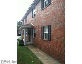 122 D View Ave, Norfolk, VA 23503 (#10204313) :: Abbitt Realty Co.