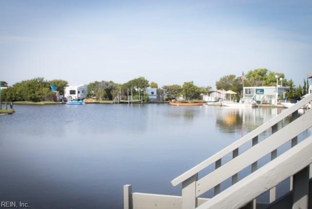 3665 Sandpiper Site 61 Rd, Virginia Beach, VA 23456 (#10204500) :: Resh Realty Group