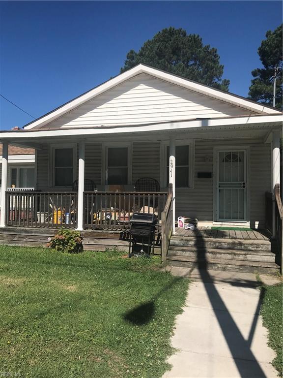 2941 Marne Ave, Norfolk, VA 23509 (#10205894) :: Atkinson Realty