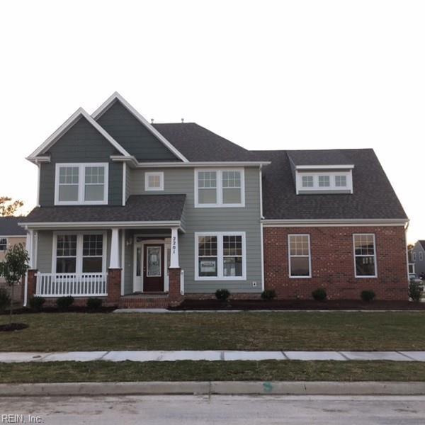 2212 Orange Root Dr, Chesapeake, VA 23323 (MLS #10206146) :: Chantel Ray Real Estate