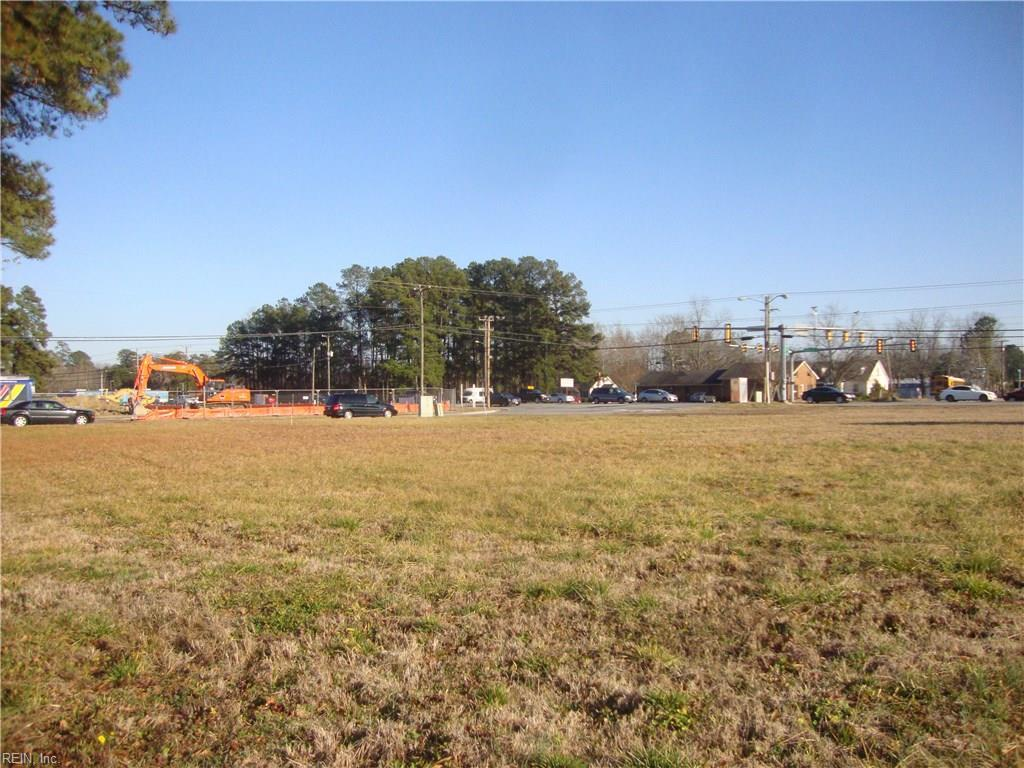 2000 Holland Rd - Photo 1