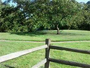 4368 Gadwall Pl, Virginia Beach, VA 23462 (MLS #10207518) :: Chantel Ray Real Estate