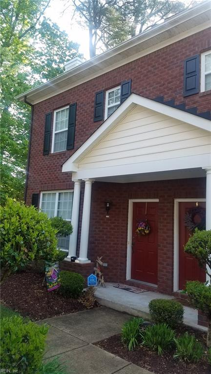5844 Baynebridge, Virginia Beach, VA 23464 (MLS #10207711) :: Chantel Ray Real Estate