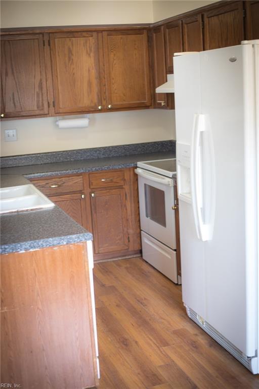 5529 Fair Oaks Dr, Virginia Beach, VA 23464 (#10207816) :: Berkshire Hathaway HomeServices Towne Realty