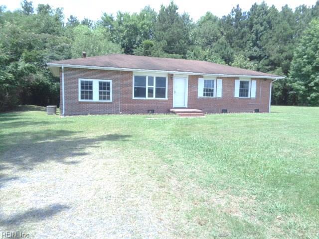 3232 Head River Rd, Virginia Beach, VA 23457 (#10209189) :: Berkshire Hathaway HomeServices Towne Realty