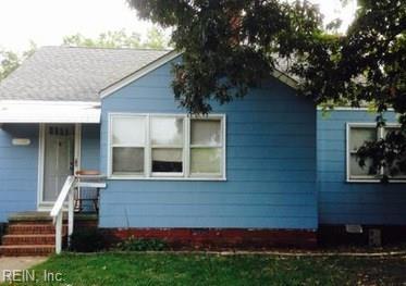 9548 Mason Creek Rd, Norfolk, VA 23503 (MLS #10209358) :: AtCoastal Realty