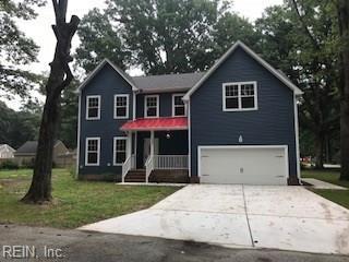 104 Westover Rd, Newport News, VA 23601 (#10209431) :: Vasquez Real Estate Group