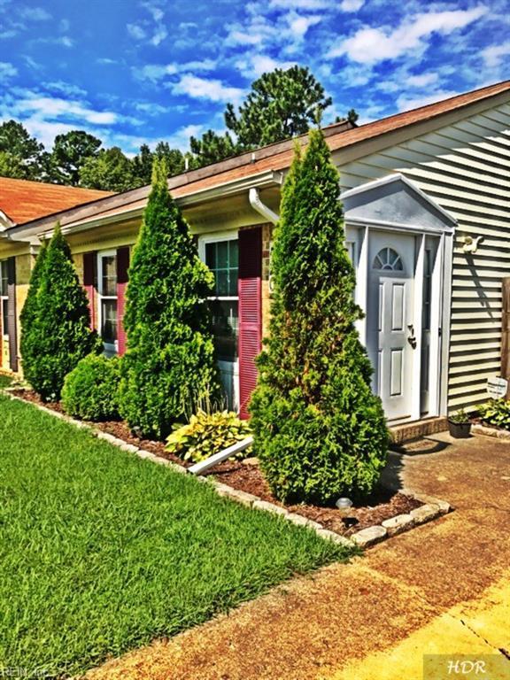 420 Cobblewood Bnd, Chesapeake, VA 23320 (MLS #10210111) :: AtCoastal Realty