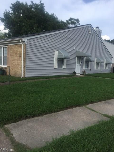 592 Peregrine St, Virginia Beach, VA 23462 (#10210248) :: Reeds Real Estate