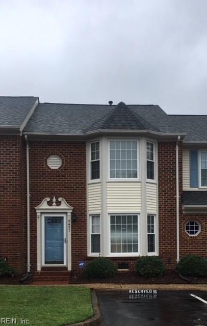 4431 Pepper Ridge Ct, Chesapeake, VA 23321 (#10210292) :: Austin James Real Estate