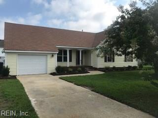 874 Sycamore Springs Ct, Isle of Wight County, VA 23430 (#10210361) :: Resh Realty Group