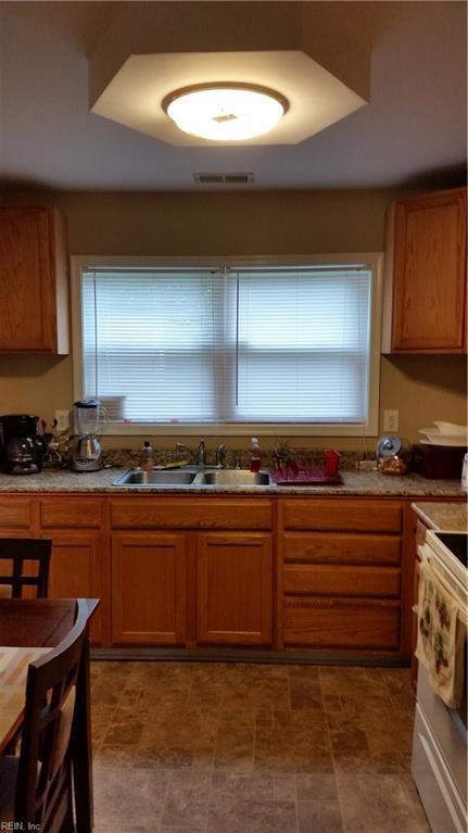 673 Lincoln St, Portsmouth, VA 23704 (#10211024) :: Austin James Real Estate
