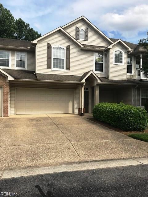 5288 Deford Rd, Virginia Beach, VA 23455 (#10211617) :: Green Tree Realty Hampton Roads