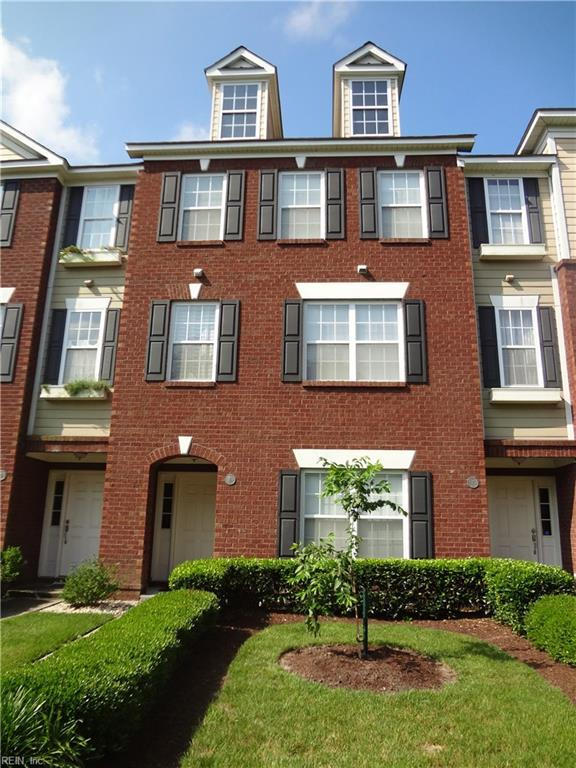 1201 Redgate Ave E, Norfolk, VA 23507 (#10212215) :: Berkshire Hathaway HomeServices Towne Realty