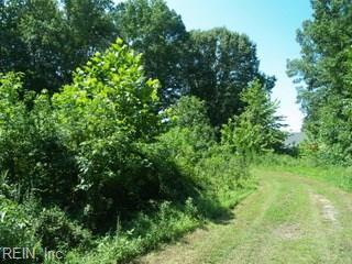 Lot 22 Highview Dr, Gloucester County, VA 23061 (#10212222) :: Resh Realty Group