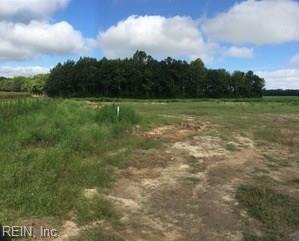 Lot 1 Sandy Hook Rd, Camden County, NC 27974 (MLS #10212306) :: Chantel Ray Real Estate