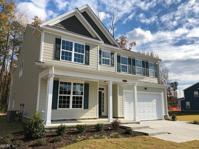 4054 Ravine Gap Dr, Suffolk, VA 23434 (#10212614) :: Berkshire Hathaway HomeServices Towne Realty