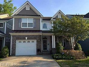 3054 Silver Charm Cir, Suffolk, VA 23435 (#10212897) :: Berkshire Hathaway HomeServices Towne Realty