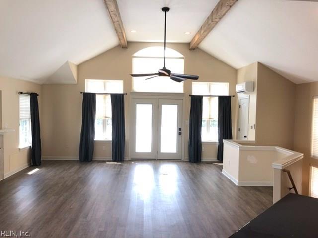 3771 Jefferson Blvd, Virginia Beach, VA 23455 (#10213110) :: Berkshire Hathaway HomeServices Towne Realty
