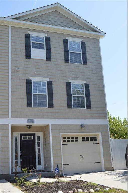 4833 Lauderdale Ave, Virginia Beach, VA 23455 (#10213271) :: The Kris Weaver Real Estate Team