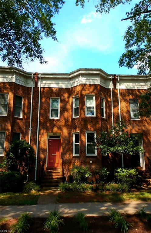 420 W Princess Anne Rd, Norfolk, VA 23517 (#10213292) :: Berkshire Hathaway HomeServices Towne Realty