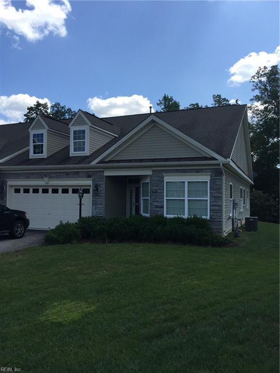 4135 Windmill Rd, James City County, VA 23188 (#10214277) :: Austin James Real Estate