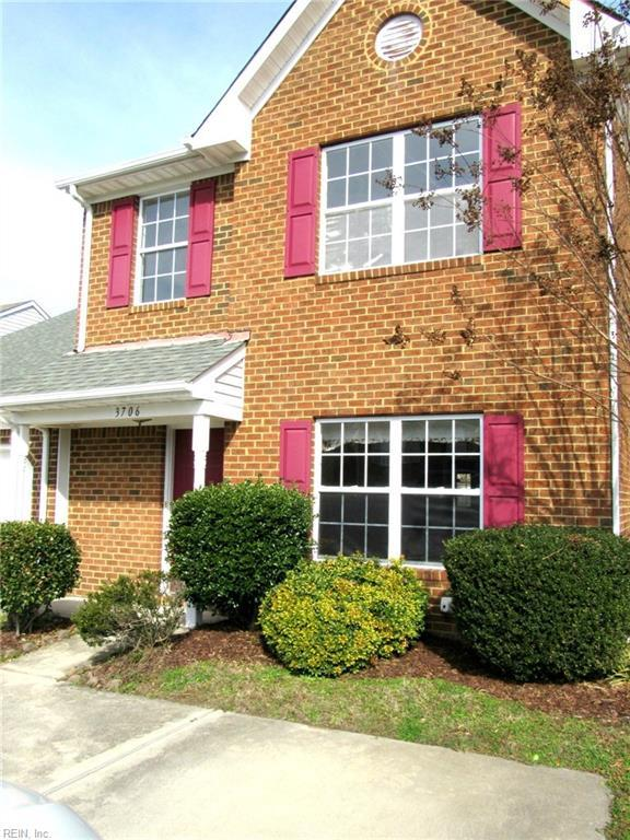 3706 Whitechapel Arch, Chesapeake, VA 23321 (#10214592) :: The Kris Weaver Real Estate Team