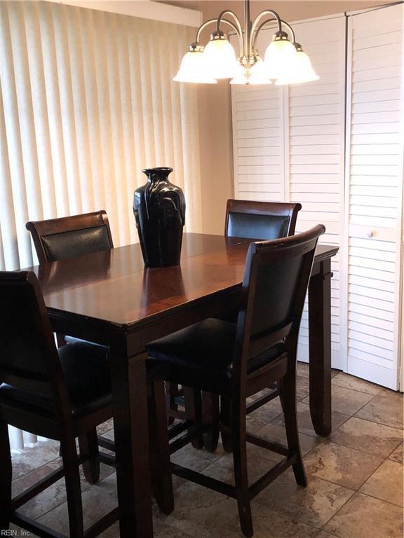 68 Emeraude Plage St B, Hampton, VA 23666 (#10214972) :: Berkshire Hathaway HomeServices Towne Realty