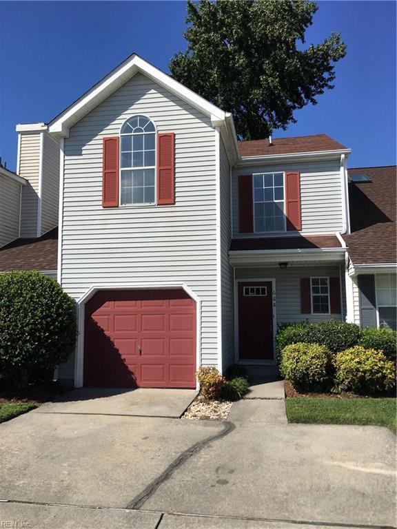 688 Aylesbury Dr, Virginia Beach, VA 23462 (#10215622) :: Berkshire Hathaway HomeServices Towne Realty