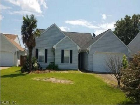 1872 Eunice Ct, Virginia Beach, VA 23454 (#10215713) :: Berkshire Hathaway HomeServices Towne Realty