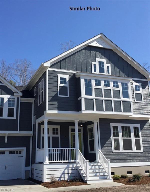 MM Caramel Cottage At The Oaks At Summer Park, Chesapeake, VA 23323 (#10215845) :: Atkinson Realty