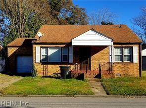 1311 Camden Ave, Portsmouth, VA 23704 (#10215872) :: Berkshire Hathaway HomeServices Towne Realty