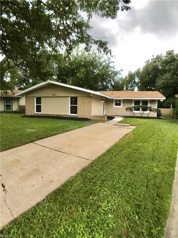 4237 Buckeye Ct, Virginia Beach, VA 23462 (#10216221) :: Berkshire Hathaway HomeServices Towne Realty