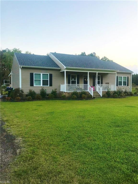 866 Rountree Cres, Suffolk, VA 23434 (#10216386) :: Berkshire Hathaway HomeServices Towne Realty