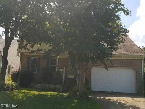 5305 Club Head Rd, Virginia Beach, VA 23455 (#10217073) :: Berkshire Hathaway HomeServices Towne Realty