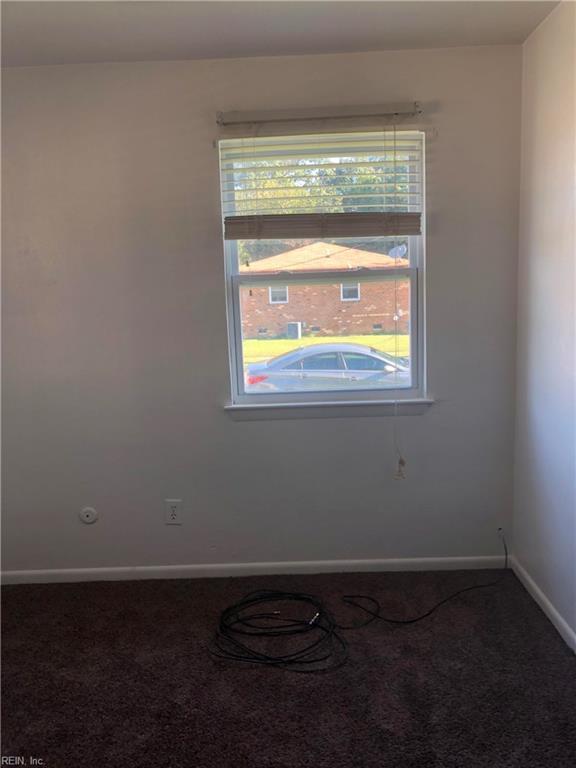 4315 Tides Ct, Norfolk, VA 23518 (#10217324) :: Berkshire Hathaway HomeServices Towne Realty