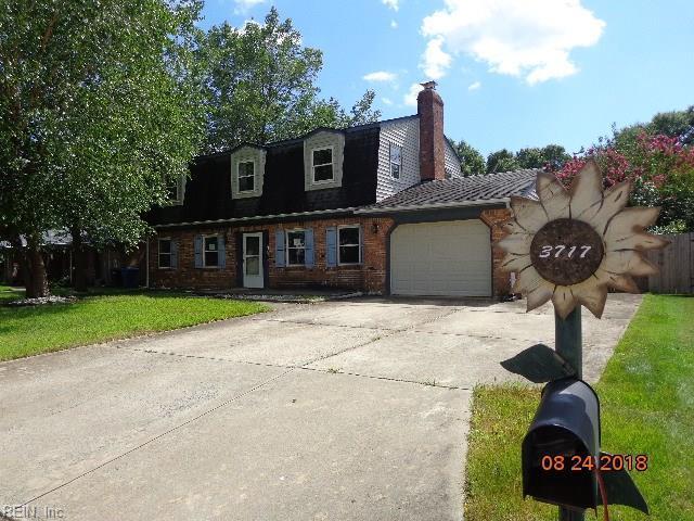 3717 Summer Pl, Virginia Beach, VA 23453 (#10217383) :: Berkshire Hathaway HomeServices Towne Realty