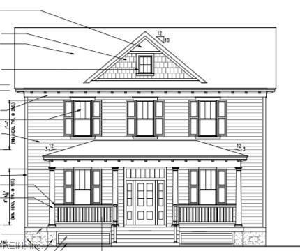 340 Dorsey Ln, Virginia Beach, VA 23451 (#10217488) :: Reeds Real Estate