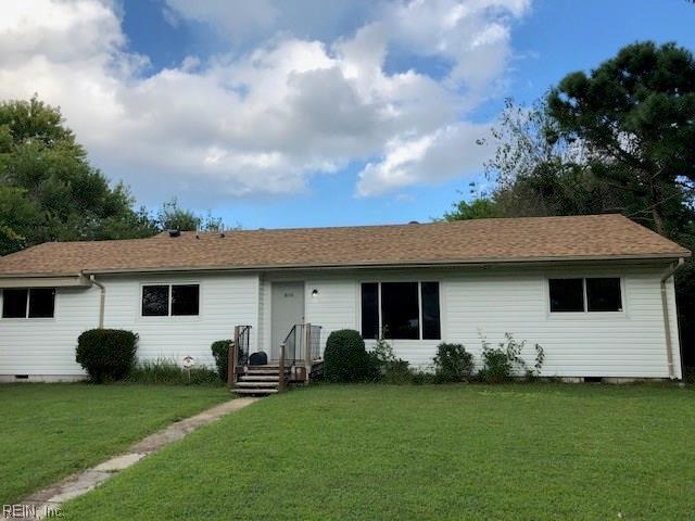 1804 King William Rd, Virginia Beach, VA 23455 (MLS #10217613) :: Chantel Ray Real Estate