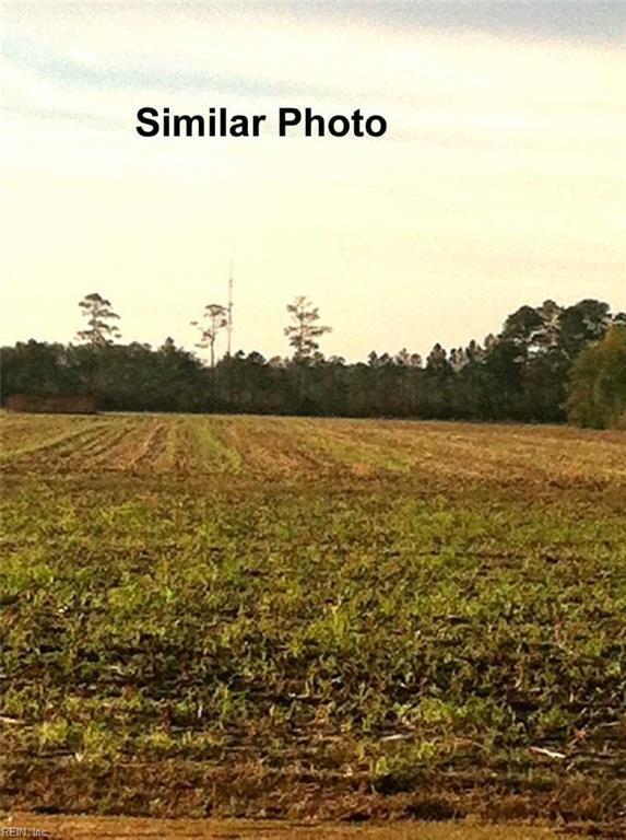 TBD Caratoke Hwy, Currituck County, NC 27917 (MLS #10217904) :: Chantel Ray Real Estate