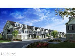 341 Sikeston Ln #22, Chesapeake, VA 23322 (#10218143) :: Coastal Virginia Real Estate