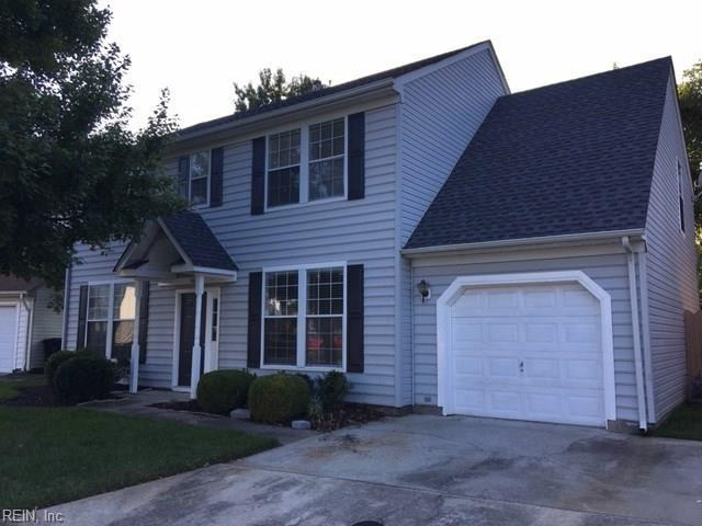502 Whispering Oak Cir, Chesapeake, VA 23320 (#10218169) :: Reeds Real Estate